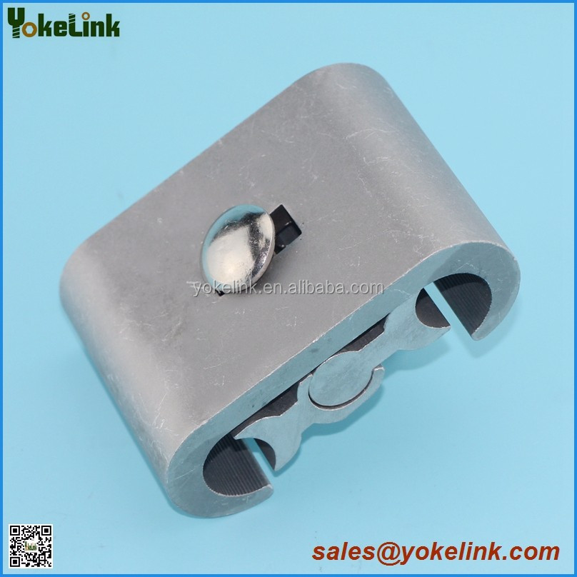 Aluminum Wire Connectors, Aluminum Wire Connectors Suppliers and ...