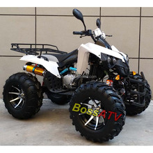 atv 8 wheel drive 4 wheel drive side by side atv shaft drive 4x4
