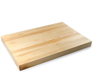 Factory Price Personalized Wooden Cutting Chopping Board