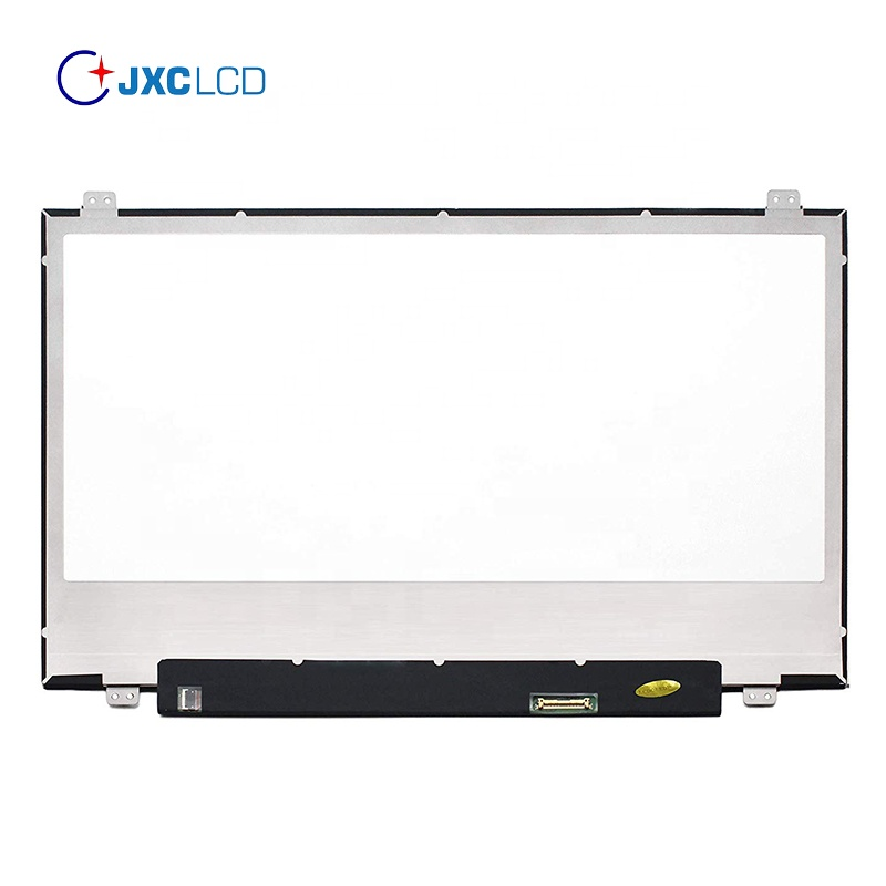 Display 14.0 30 pin eDP led screen for laptop Slim Paper  digitizer NT140WHM-N31
