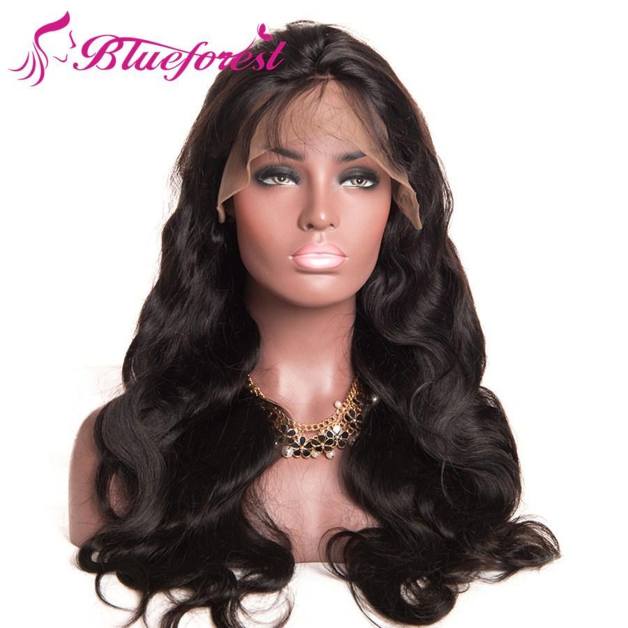 5f80e3fe91930 الجملة الطبيعي الإنسان الشعر للنساء السود فتاة لمة