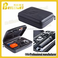 Ultra Compact Digital Slr Camera Case From 10 years' China Manufactory