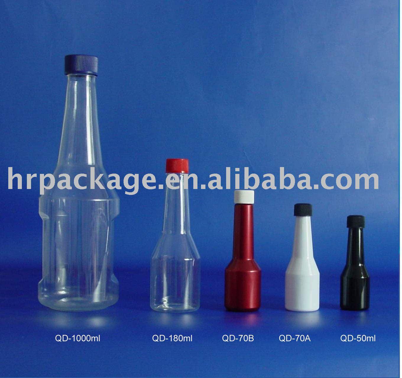 1l Engine Oil Plastic Bottle, 1l Engine Oil Plastic Bottle Suppliers ...