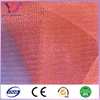 Filter mesh fabric fine hole for washing machine filter