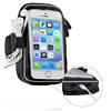 Custom Portable Running Armband Bag For Phone Carry