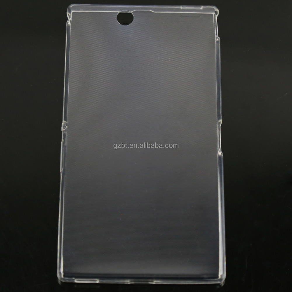 Case For Xperia Z Ultra Suppliers And Lenovo S60 Softcase Soft Cover Jelly Manufacturers At
