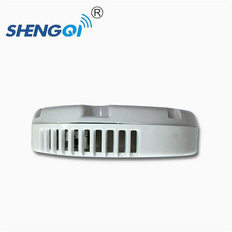High Quality Solar Air Conditioning Ceiling Fan <strong>PCB</strong> Supplier