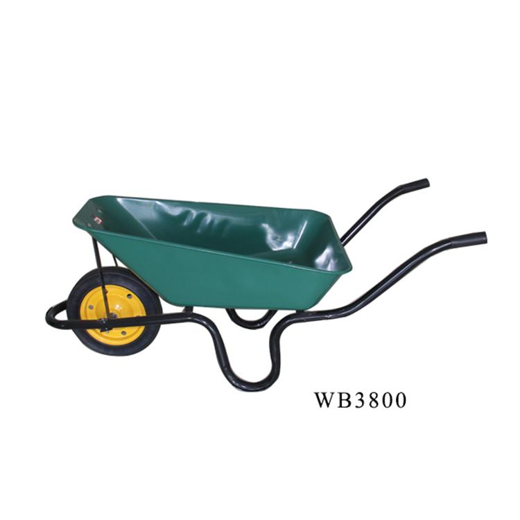 Names Garden Tools Axle Handle Grip Wb3800 Toy Metal Wagon Wheels Concrete And Equipment