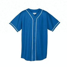 Blank type throwback <span class=keywords><strong>honkbal</strong></span> jerseys groothandel groene Baseball <span class=keywords><strong>jersey</strong></span>