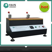 Copper wire elongation testing machine lab equipments electronic measuring devices YN 22047