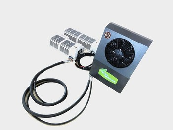 12v Used Split Dc Rooftop Air Conditioner Unit For Car And Vehicle - Buy Dc  Car Air Conditioner,12v Air Conditioner Rooftop Unit,Used Split Air