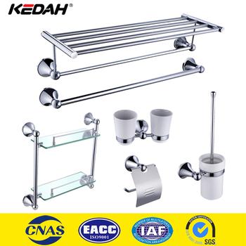 Cheap hotel balfour luxury bathroom accessories stainless steel buy bathroom accessories - Bathroom accessories lahore ...