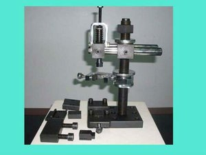 Special Tools for Assembling and Disassembling Common Rail injector 25kg