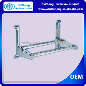 Stamping,Embossing,Glossy Lamination,Varnishing Printing Handling Metal rack