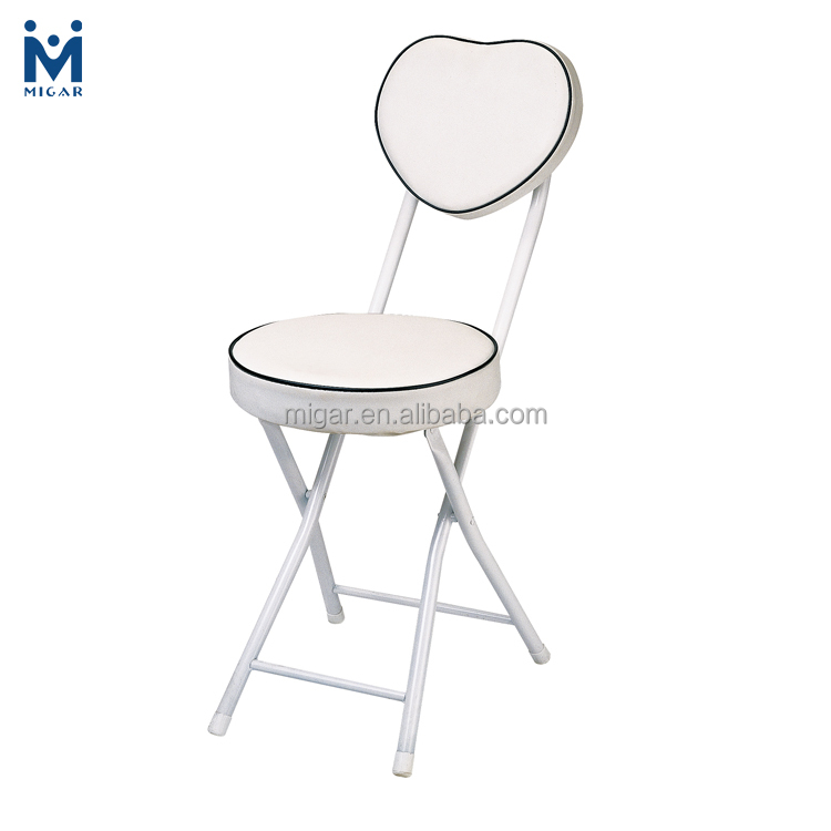Round Seat Folding Chair Wholesale, Folding Chair Suppliers   Alibaba
