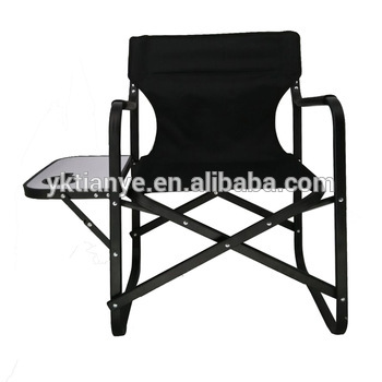 Outdoor Furniture Camping Canvas