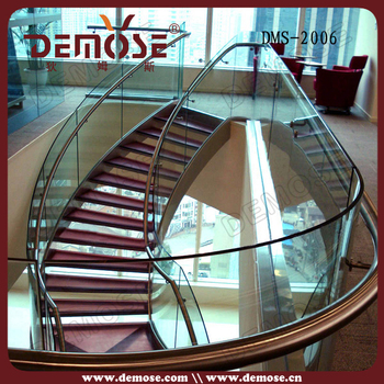 Railings Concrete Stairs/stairs Design Outdoor
