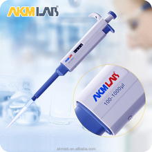AKMLAB China Alibaba Expresar Automatic Disposable Pipette Tips Micropipette