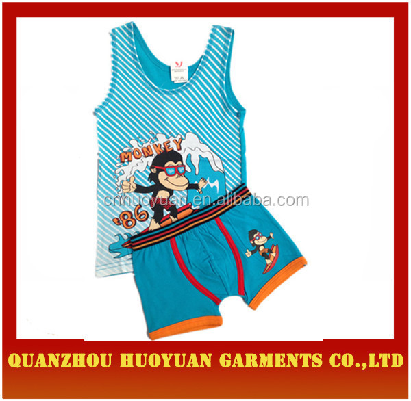 Lovely branded kids clothes children clothes wholesale