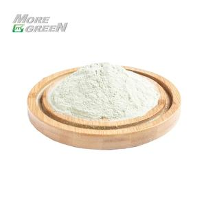 Hot sale Chelated Iron fertilizer low price fast delivery EDTA Fe