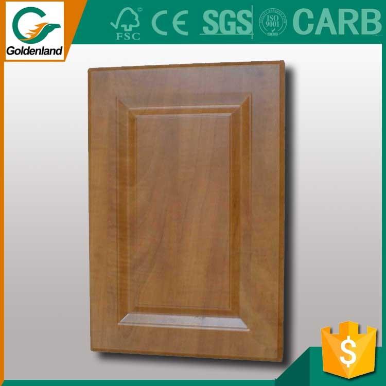 Pvc Kitchen Cabinet Door Price Pvc Kitchen Cabinet Door Price