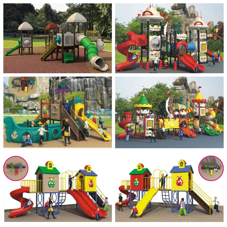 Cheap price candy series indoor playground soft play area equipment