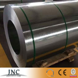China alibaba wholesale prime tin plate roll sheet / electrolytic tinplate sheets in europe price per sheet