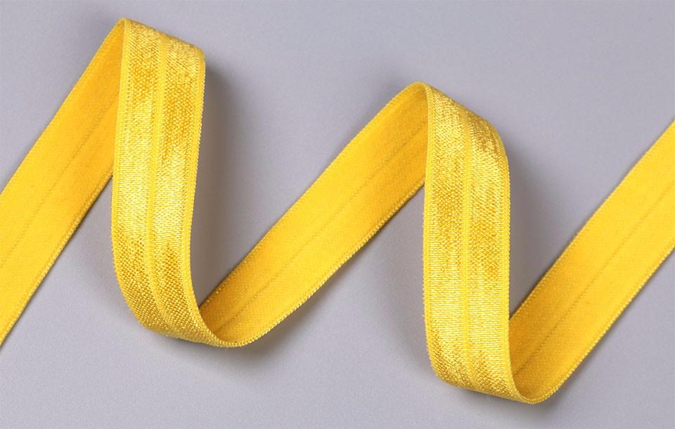 Tie Top Curtains South Africa: ΞHigh Quality Elastic ᗖ Ribbon Ribbon Handmade Band