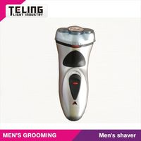 Best Quality Men'S Razors Reviewed