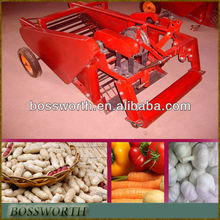 carrot harvester sale