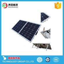solar power panel system solar power street light photovoltaic