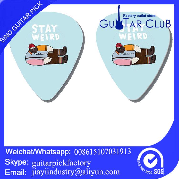 popular weird guitars buy cheap weird guitars lots from china weird guitars suppliers on. Black Bedroom Furniture Sets. Home Design Ideas