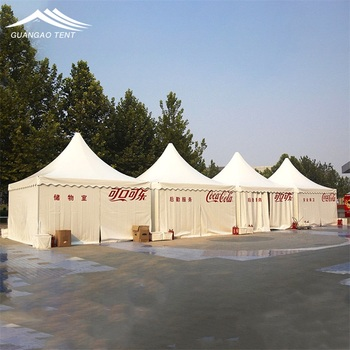 Popular Wholesale Price terrace 5x5 canopy tent for sale philippines & Popular Wholesale Price Terrace 5x5 Canopy Tent For Sale ...