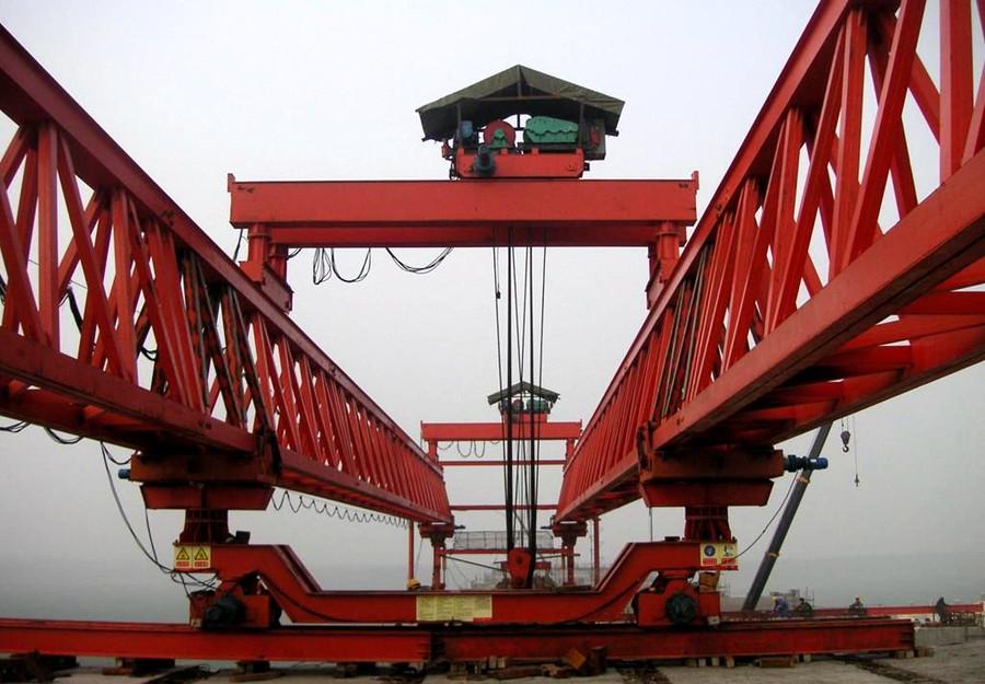 highway bridging machine9.jpg