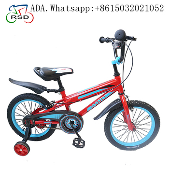 bdd28cd16ea alibaba 12-20 inch superman cycling kids bikes,kids bicycle for 12 years old