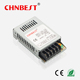 10A Led Power Supply Switching CCTV 220v Ac 12v 36v 48v Dc Mining 50 100 Amp Power Supply Switching