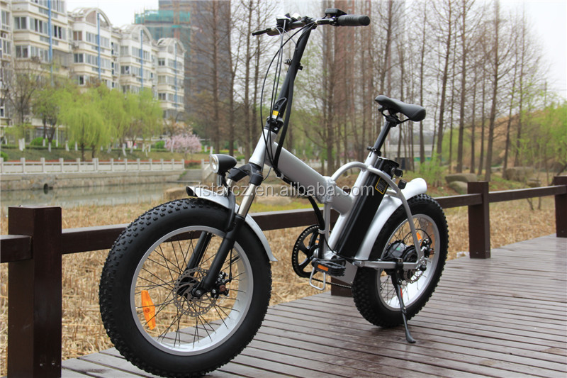 500W 48V bike wholesale ebike/e bike/electric mtb bike RSEB507