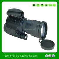 Long Distance Viewing Digital Night Vision Monocular