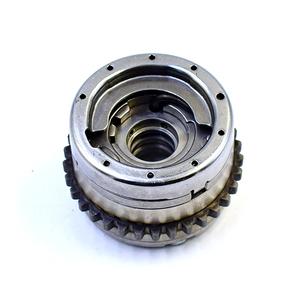 Left Camshaft Adjuster Exhaust fits for M278 OEM A 278 050 52 00
