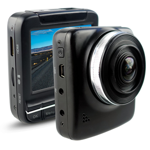 FHd 1080p The Best Dash Cam 2.31inchesCarCameraDvr150 Degree Wide Angle Recorder