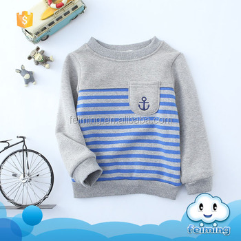 Winter Kids Wear Tshirt Whole No Brand Names Clothes Tops Good Quality Indian Baby