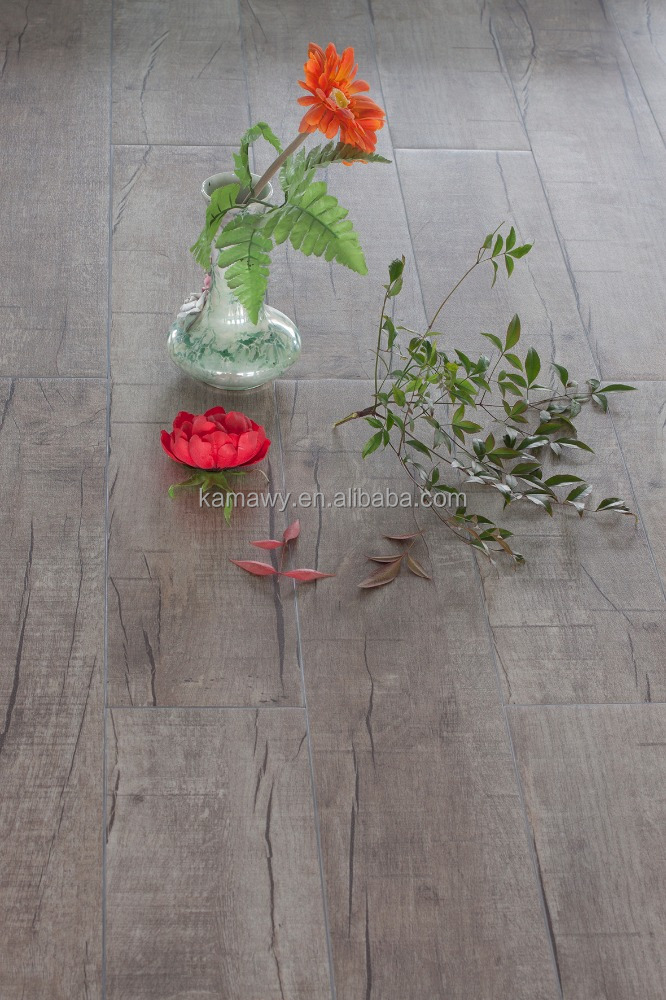 Mirror Laminate Flooring Mirror Laminate Flooring Suppliers And Manufacturers At Alibaba Com