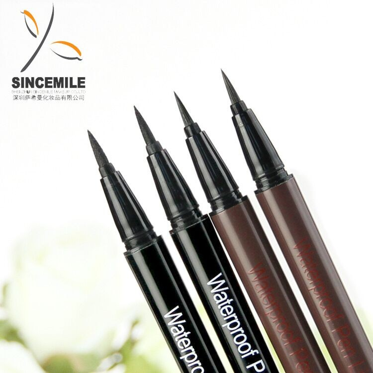 hot sale eyeliner pencil waterproof eyeliner eyeliner with best price