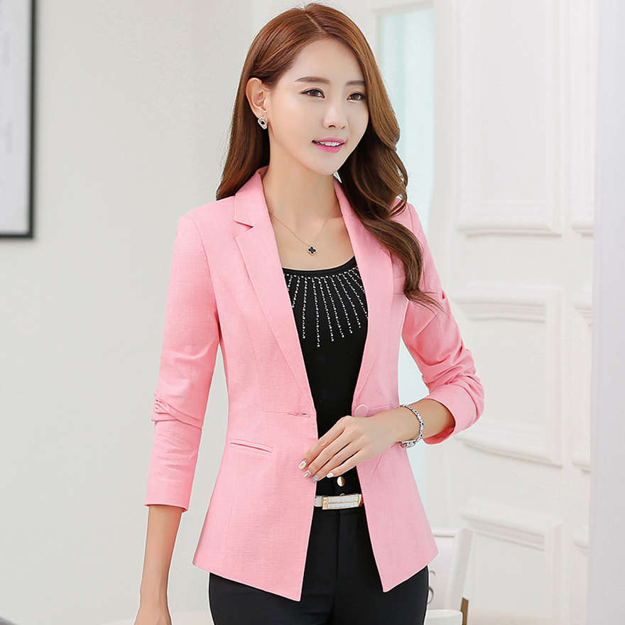 Find great deals on eBay for blazers for girls. Shop with confidence.