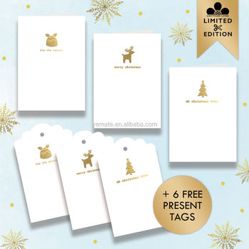christmas greeting cardwholesale blank greeting cards and envelopeswholesale greeting card - Wholesale Greeting Cards