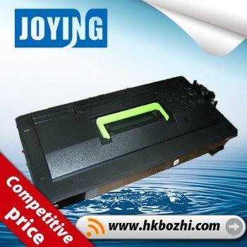 Km 5050 Tk-715 Toner Cartridge For Used Kyocera Mita Copiers