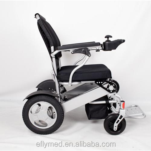 Sensational Electric Motor Wheel Chair Height Adjustable Seat Wheelchair Supplier Buy Bucket Seat Wheelchair Wide Wheels Wheelchair Wheelchair With Motor Machost Co Dining Chair Design Ideas Machostcouk
