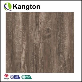 Best Price Glueless PVC Linoleum PVC Covering PVC Vinyl Plank Flooring