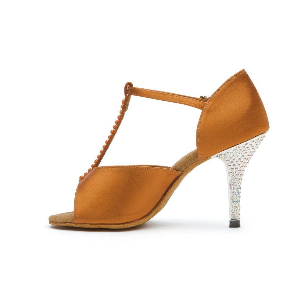 40858687a مصادر شركات تصنيع Lether أحذية رجالية وLether أحذية رجالية في Alibaba.com