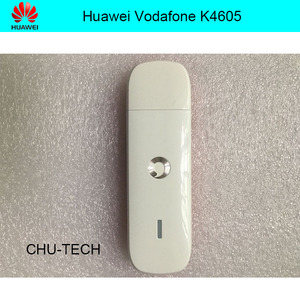 Vodafone Dongle, Vodafone Dongle Suppliers and Manufacturers